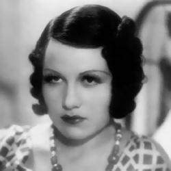 Pola Illéry - Actrice