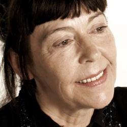 Marie-Christine Gambart - Réalisatrice, Auteure