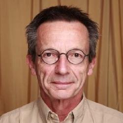 Patrice Leconte - Réalisateur, Scénariste