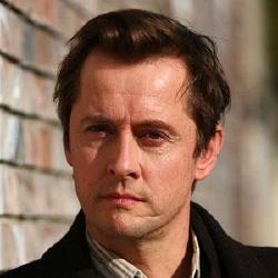 Jean-Michel Fête - Acteur