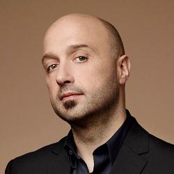 Joe Bastianich - Présentateur