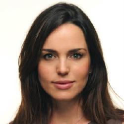 Marta Milans - Actrice