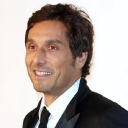Vincent Elbaz - Acteur