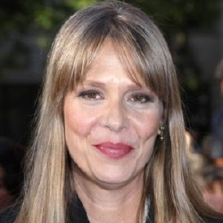 Amy Morton - Actrice