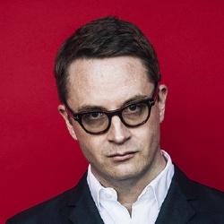 Nicolas Winding Refn - Réalisateur