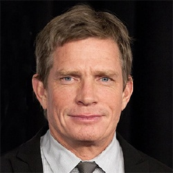 Thomas Haden Church - Acteur