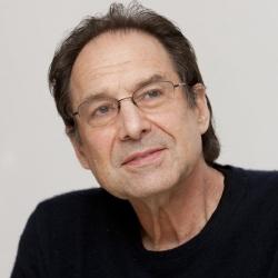 David Milch - Scénariste