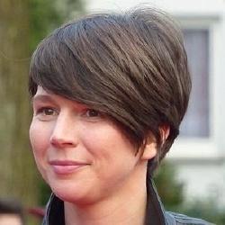 Sylvie Kürsten - Réalisatrice