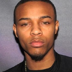 Bow Wow - Acteur