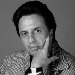 Michael Cimino - Origine de l'oeuvre, Réalisateur