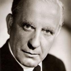 Otto E. Hasse - Acteur
