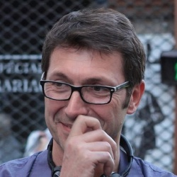 Didier Bivel - Réalisateur