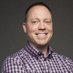 Michael Thurmeier - Réalisateur