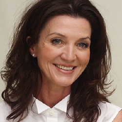 Michelle Fairley - Actrice