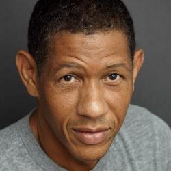 Scott Lawrence - Acteur