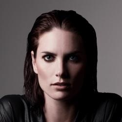 Jolene Anderson - Actrice