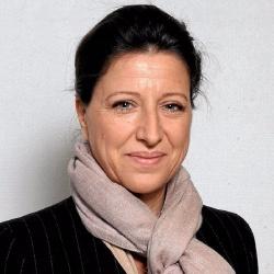 Agnès Buzyn - Invitée