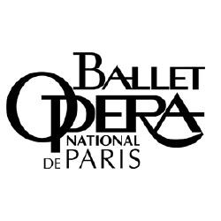 Ballet de l'Opéra national de Paris - Compagnie