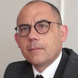 Bruno Questel - Invité