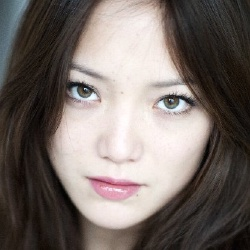 Pom Klementieff - Actrice