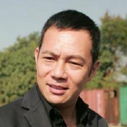 Cheung Siu-Fai - Acteur