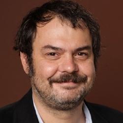 Alexandre Courtès - Réalisateur