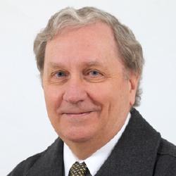 Gilles Nadeau - Réalisateur