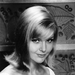 Carol Lynley - Actrice