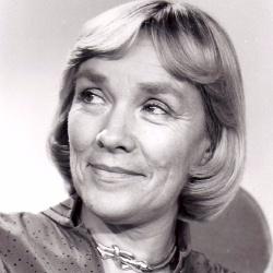 Sylvie Simon - Scénariste