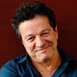 Jean-Pierre Sinapi - Réalisateur