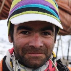 Julien Dusserre - Sportif