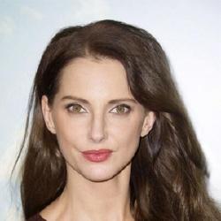 Frédérique Bel - Actrice
