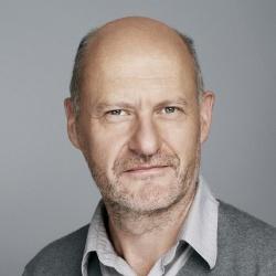 Jean-Paul Salomé - Réalisateur, Scénariste