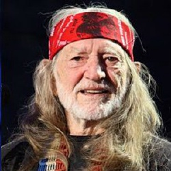 Willie Nelson - Acteur