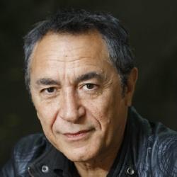 Richard Berry - Réalisateur, Scénariste, Acteur