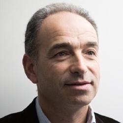Jean-François Copé - Invité