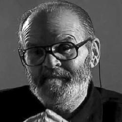 Lucio Fulci - Origine de l'oeuvre, Réalisateur, Scénariste