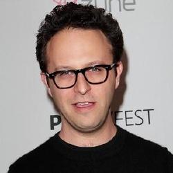 Jake Kasdan - Réalisateur