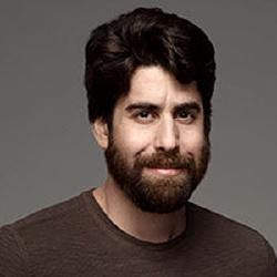 Adam Goldberg - Acteur