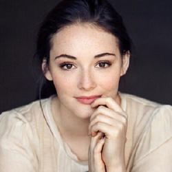 Maria Ehrich - Actrice