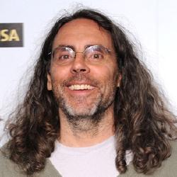 Tom Shadyac - Réalisateur