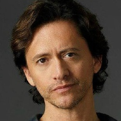 Clifton Collins Jr - Acteur