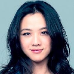 Tang Wei - Actrice
