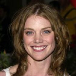 Leslie Stefanson - Actrice