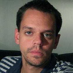 Cyprien Vial - Réalisateur, Scénariste