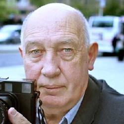 Raymond Depardon - Réalisateur