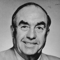 George Waggner - Réalisateur, Scénariste