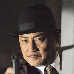 William Chun - Acteur