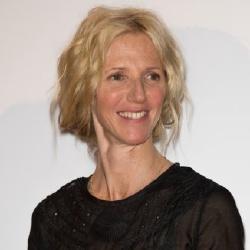 Sandrine Kiberlain - Actrice