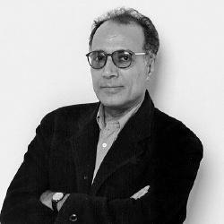 Abbas Kiarostami - Réalisateur, Scénariste